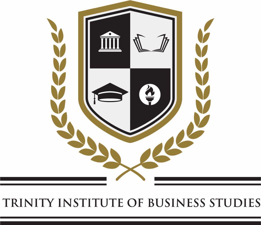 TBIS College